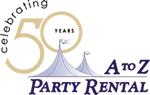 a-to-z-party-rental-logo-150.png