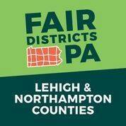 Fair Districts