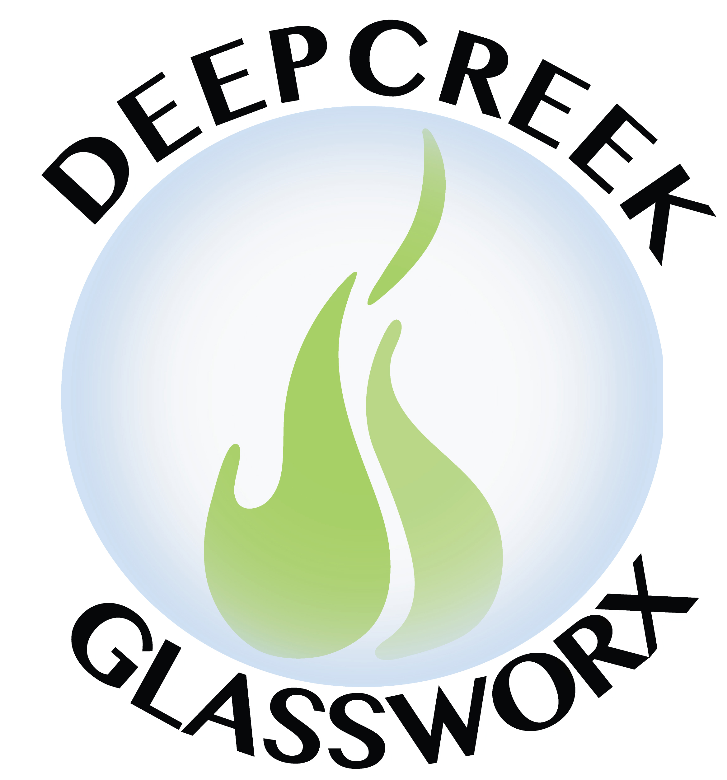 Deep Creek Glass Worx