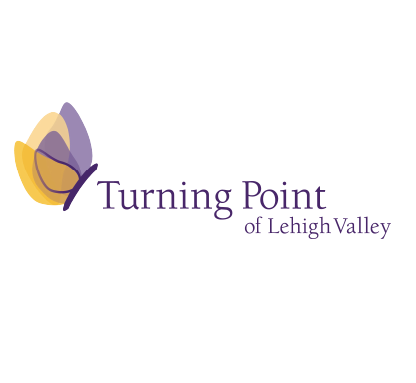 Turning Point of the LV