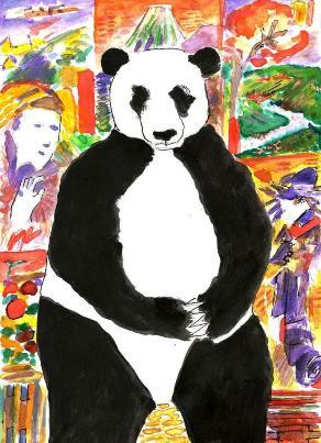 Pai Panda pequeno.jpg