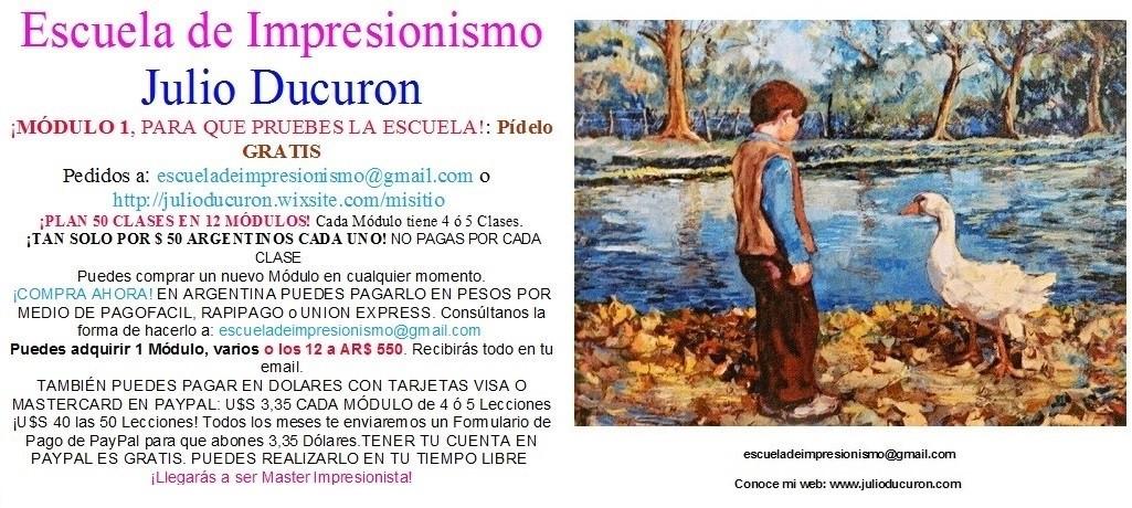 Julio Ducuron (escola).jpg