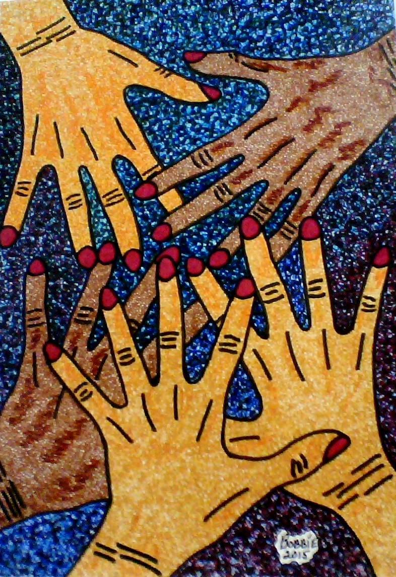 Hands In Friendship (2015).jpg