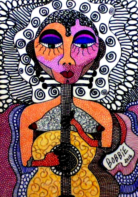 Flamenco Fetish (2016) ###.jpg