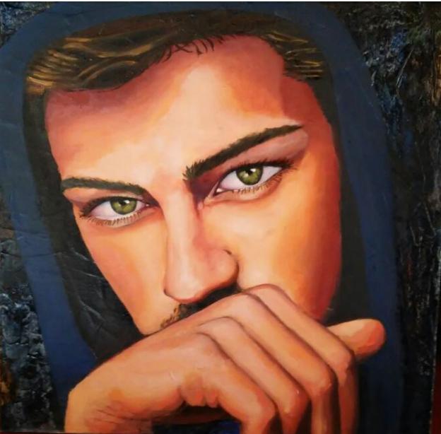 Eric,óleo sobre tela, 30 x 30 cms.png
