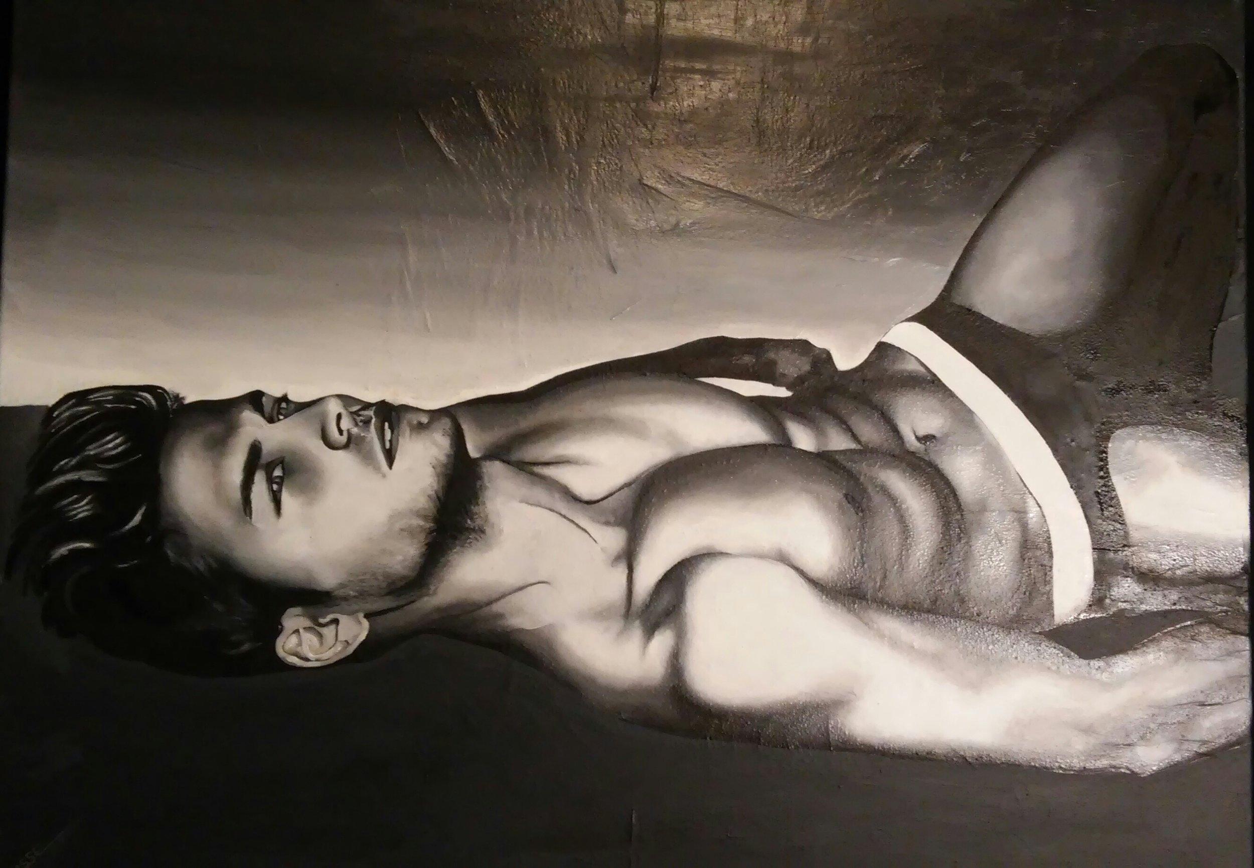 fabián,óleo sobre tela,70 x 55 cms .jpeg