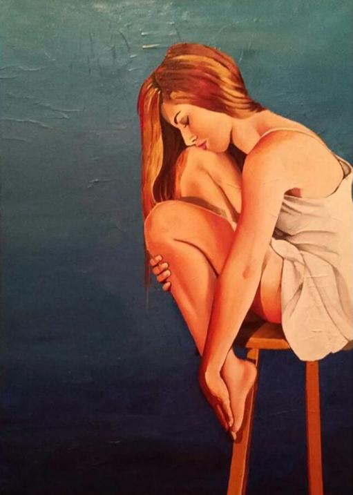 fabsgrassi, óleo sobre tela, 70 x 50 cms.png