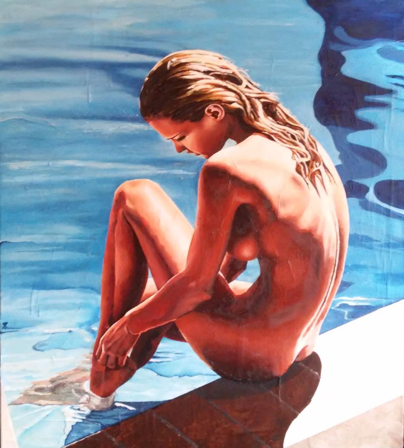 luz, óleo sobre lienzo, 73 x 94.jpg