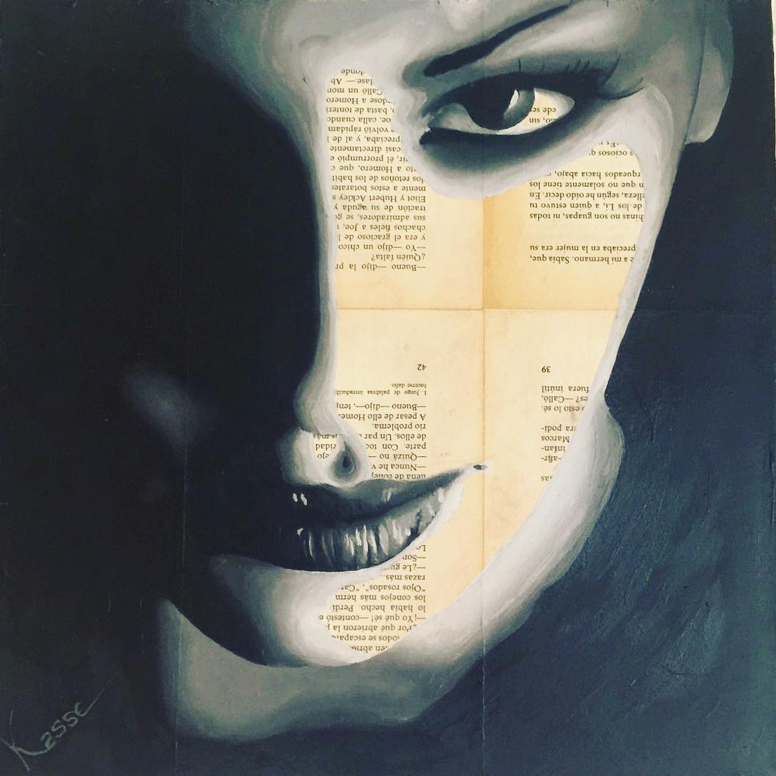 serie libro 2.oleo sobre tela 30 x 30 cms.jpg
