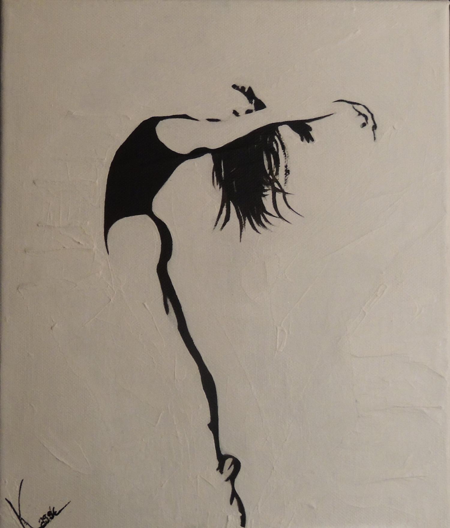 bailas-,óleo sobre tela, 30 x 25 cms.jpg