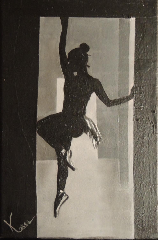 bailas-VI, óleo sobre tela, 30 x 25 cms.jpg
