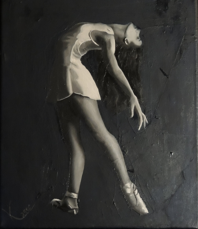 bailas-VIII,óleo sobre lienzo,30 x 25 cms.jpg