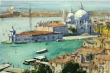 Venizia , Italy,  medium - watercolour , size - 56 cm x 36 cm , prize- 400 USD.jpg
