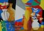 composition 5 acrylic on canvas, size 30''x 40'' inch 2013} - Copy.JPG