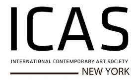 www.nyicas.org
