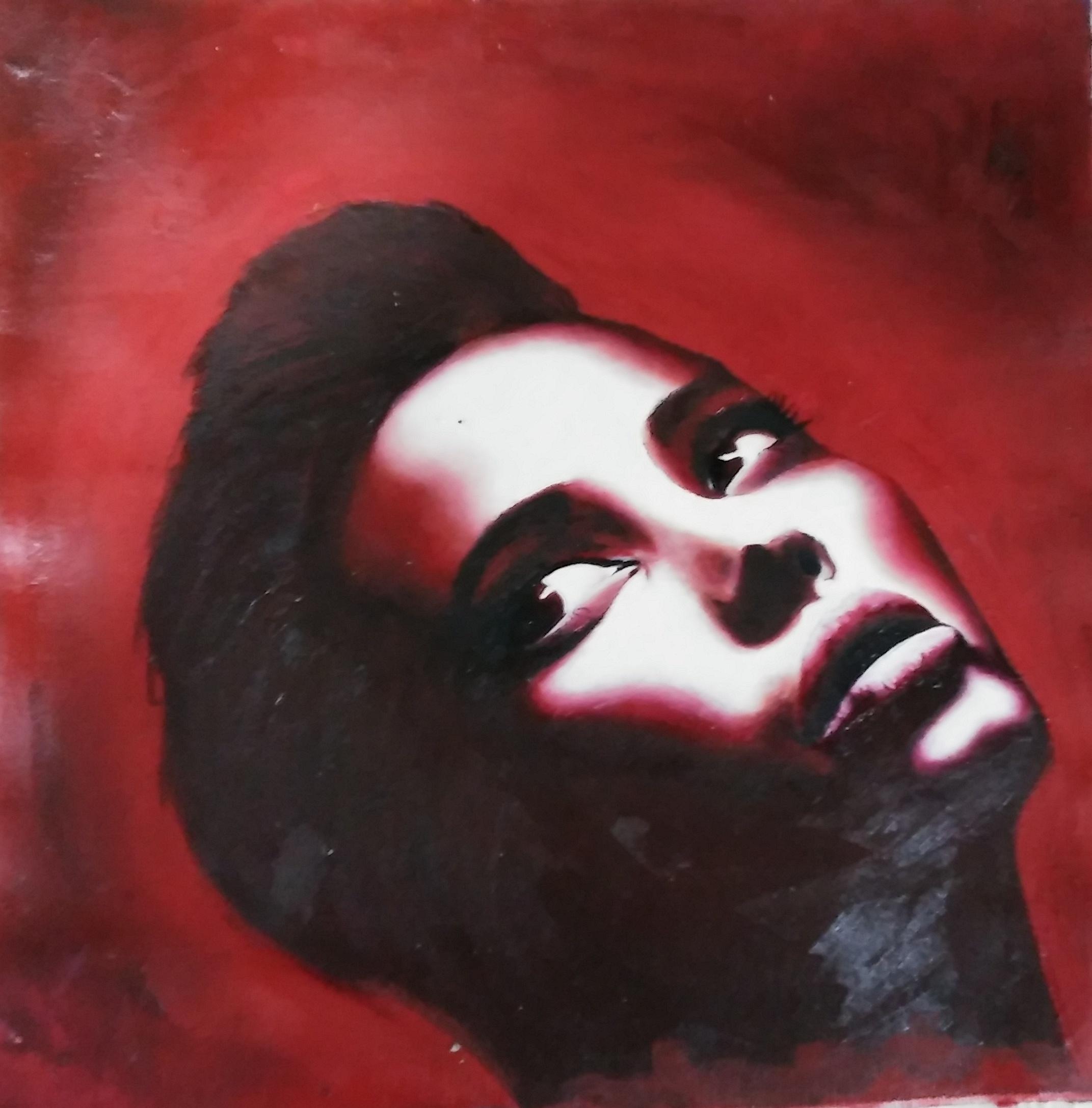 Proyecto XIII, Rosas Rojas del tiempo, por Kasse..jpeg
