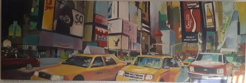 43 - 5th Avenue. New York.jpg