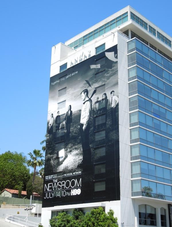 newsroom season2 billboard.jpg
