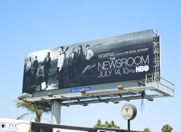 newsroom season2 hbo billboard.jpg