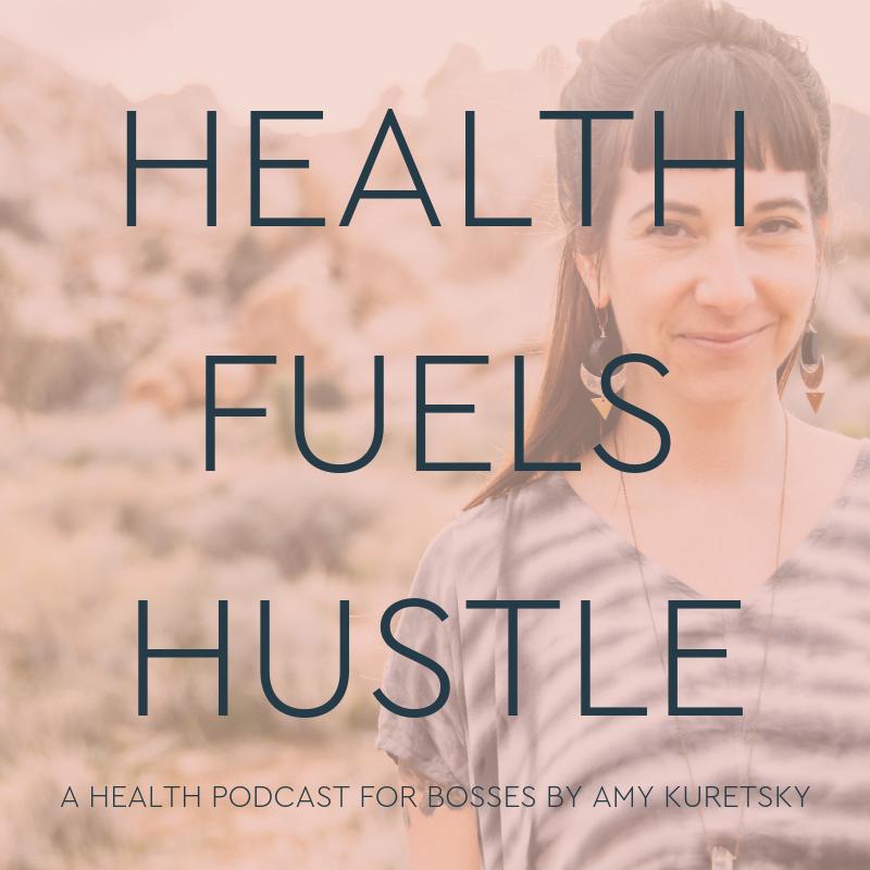health-fuels-hustle-podcast.png
