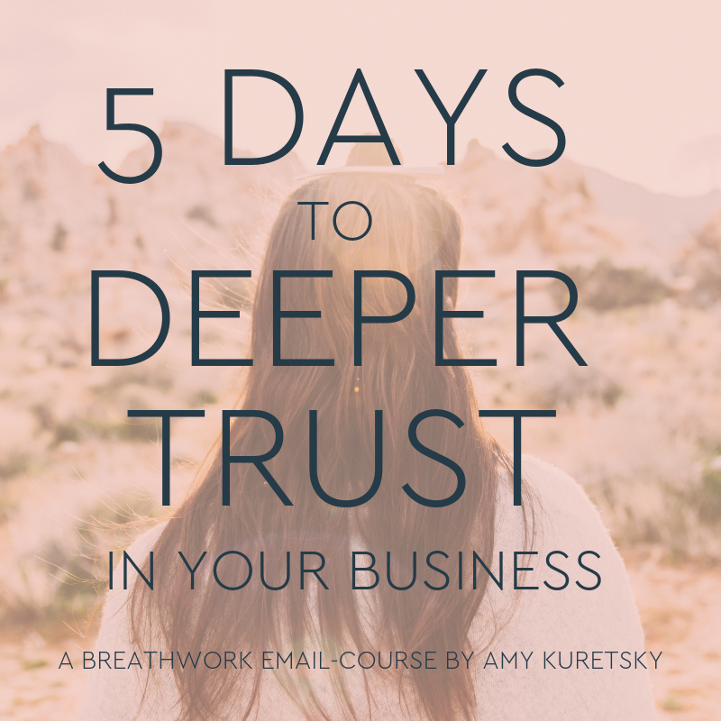 5 days to deeper trust e-course.png