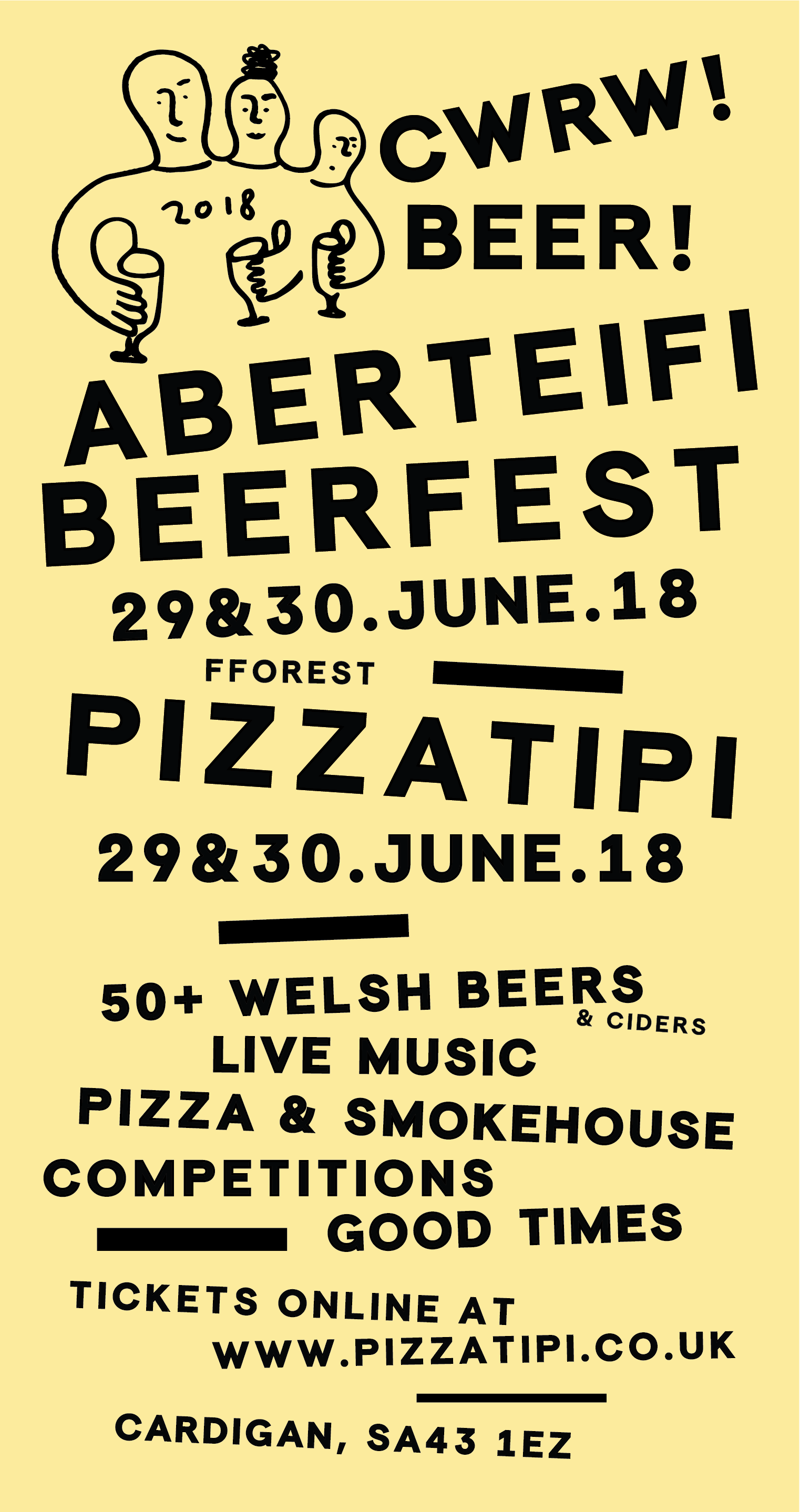 beerfest 2018 poster-13.png