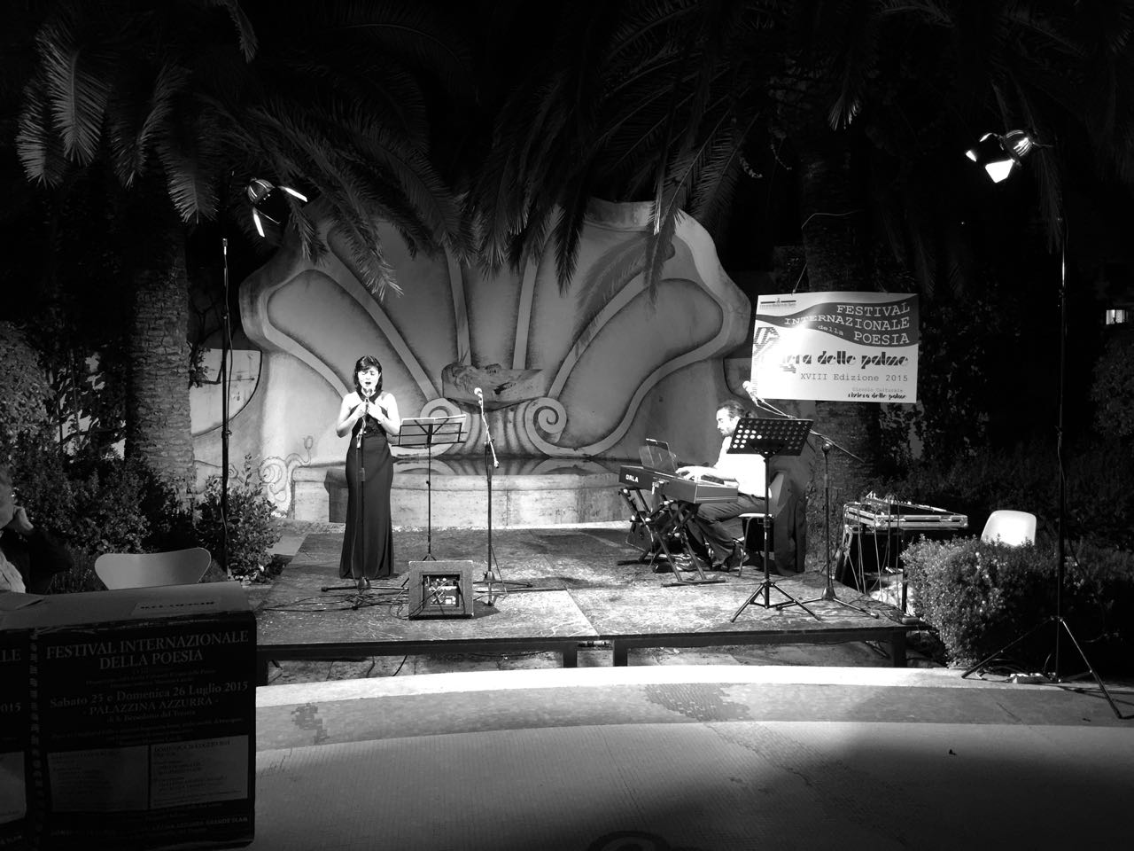 Festival Internazionale della Poesia - 03.jpg