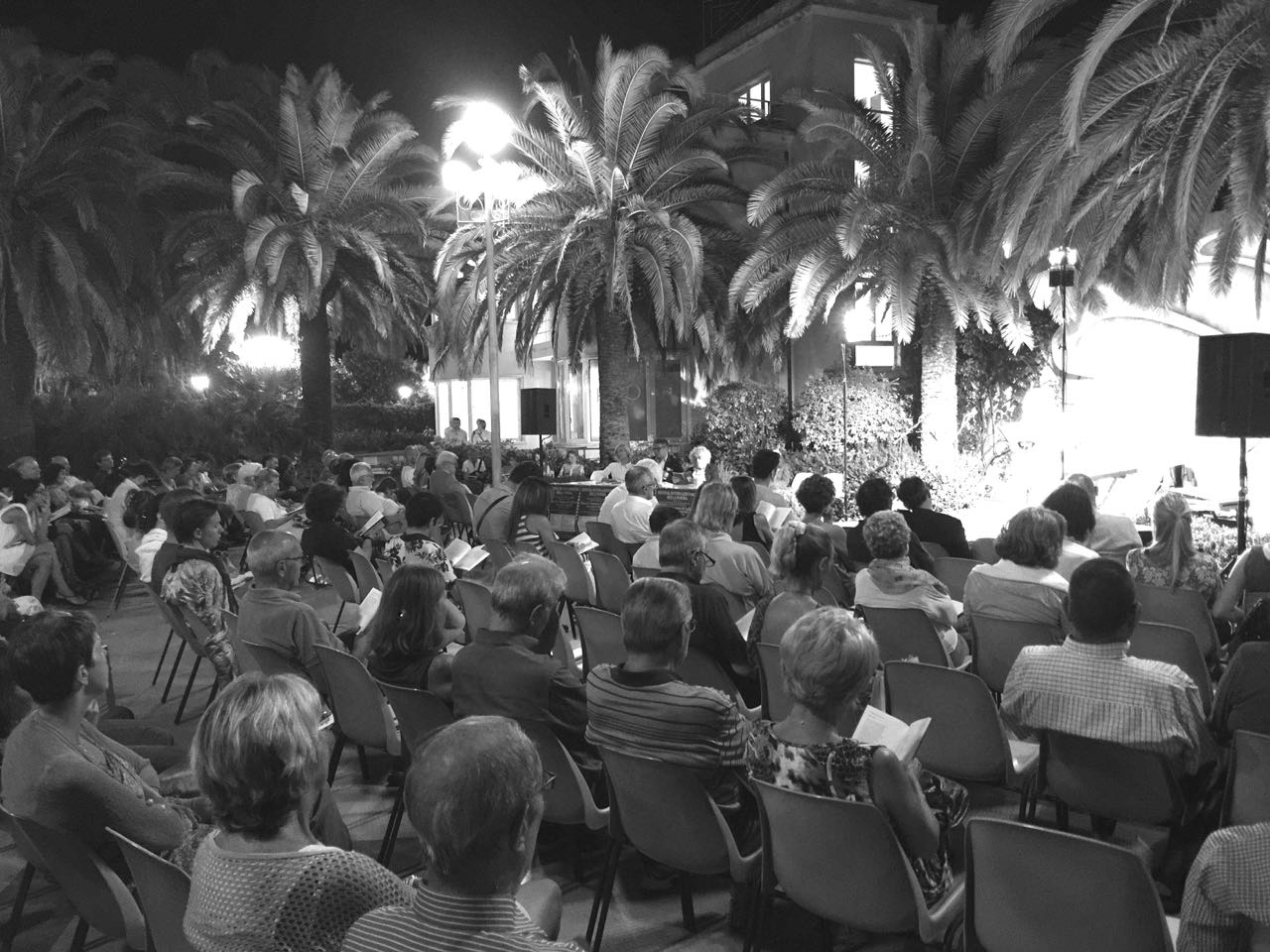 Festival Internazionale della Poesia - 07.jpg
