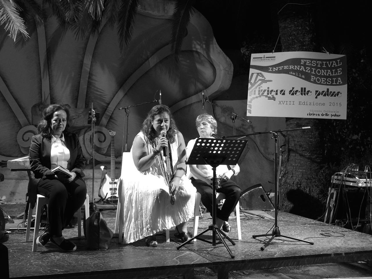 Festival Internazionale della Poesia - 17.jpg