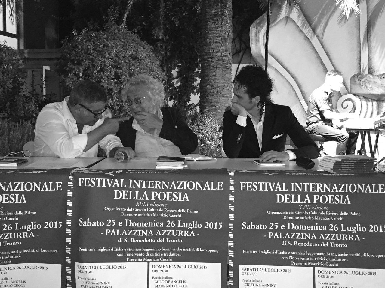 Festival Internazionale della Poesia - 16.jpg