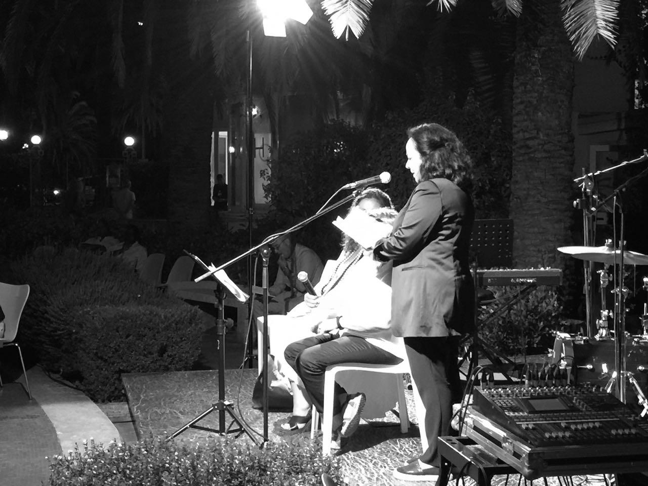 Festival Internazionale della Poesia - 21.jpg