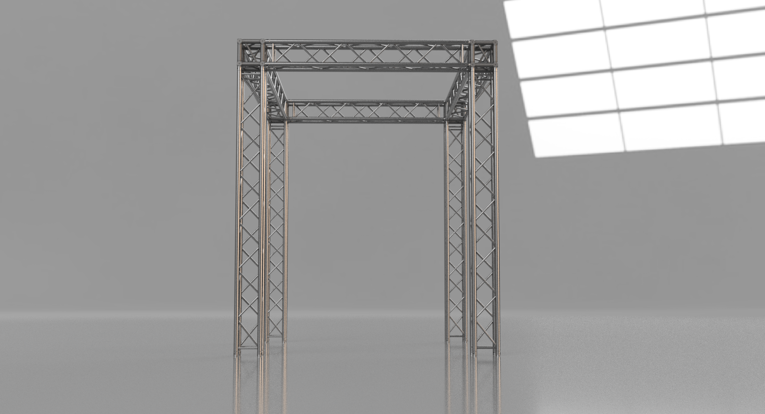 full trussing rig (v1~recovered).png