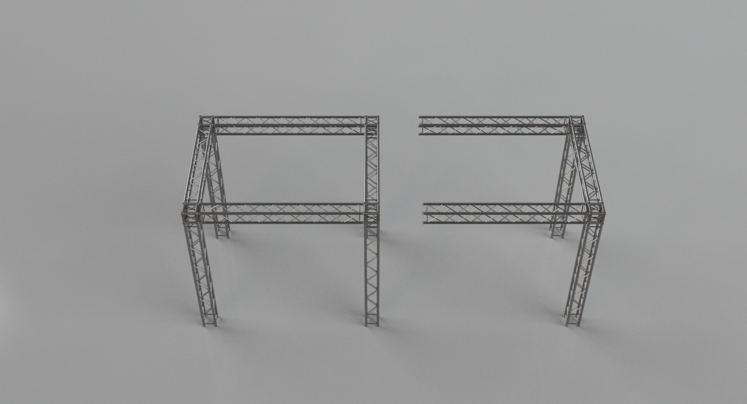 full trussing rig length addon.png