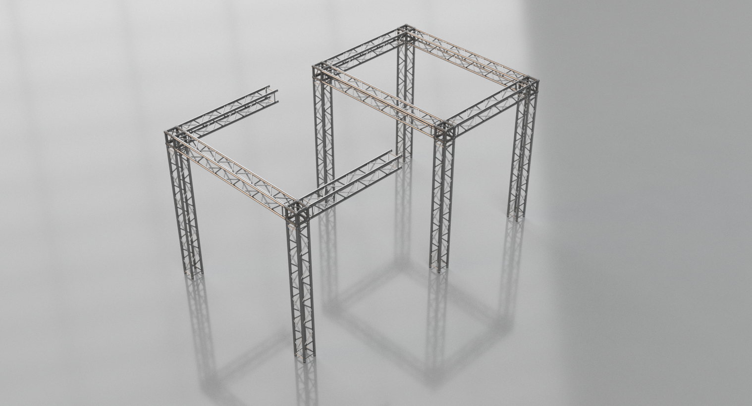 full trussing rig width addon.png