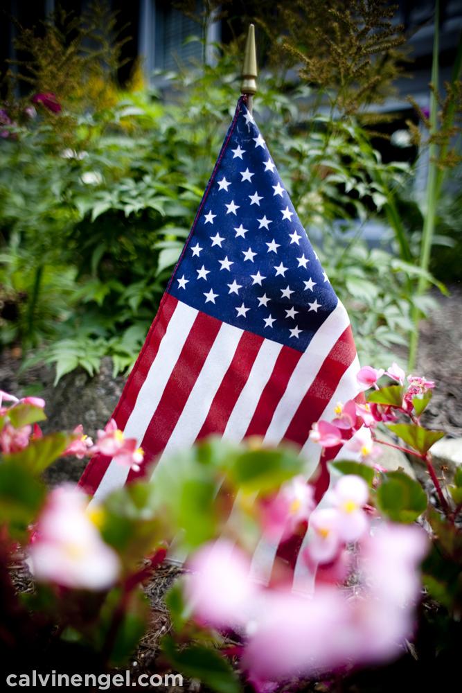 4thOfJuly2010_032