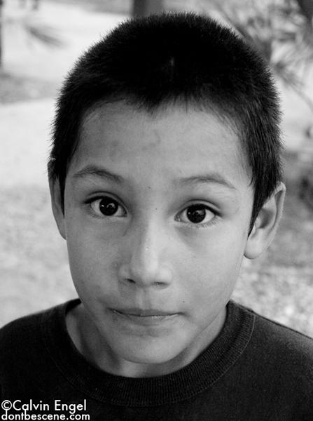 Mexico2008_155