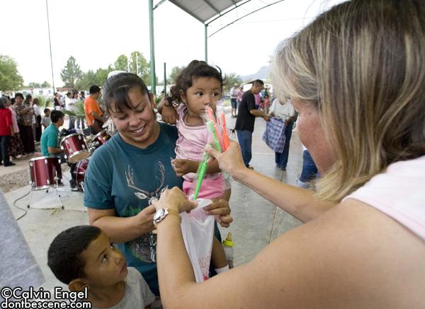 Mexico2008_129