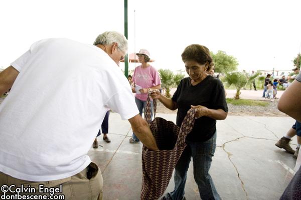 Mexico2008_120