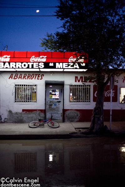 Mexico2008_022