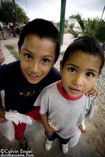 Mexico2008_153