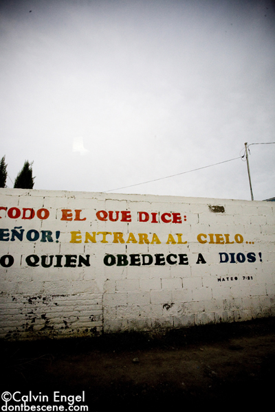 Mexico2008_066