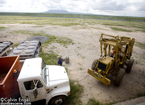 Mexico2008_187