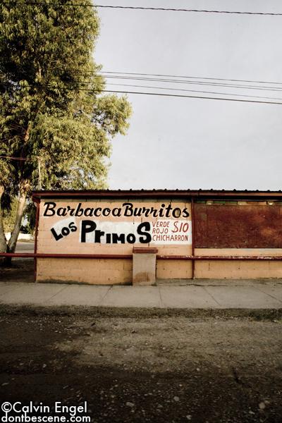 Mexico2008_068