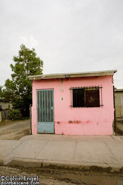 Mexico2008_067