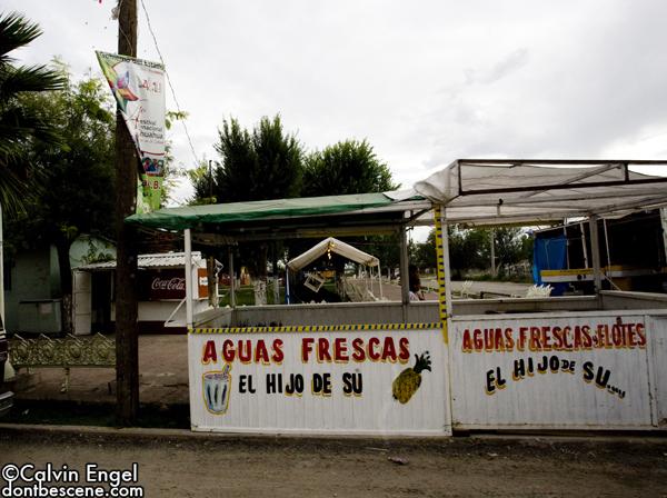 Mexico2008_107