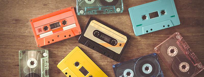MusicHeader.jpg