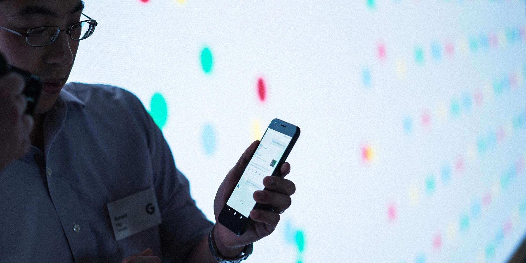 Google's Pixel Launch-1.jpg