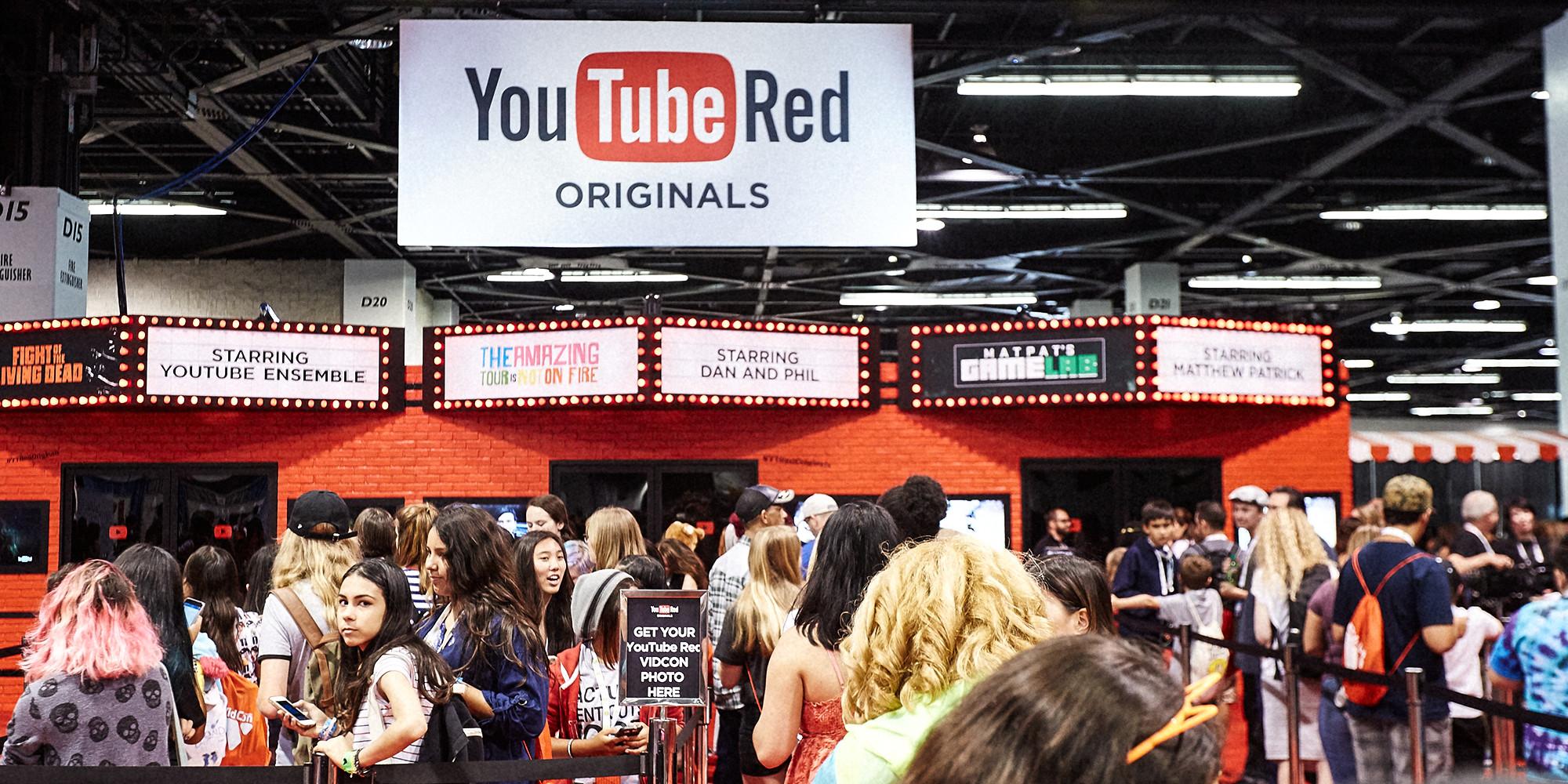 YouTube Vidcon Booth-6.jpg