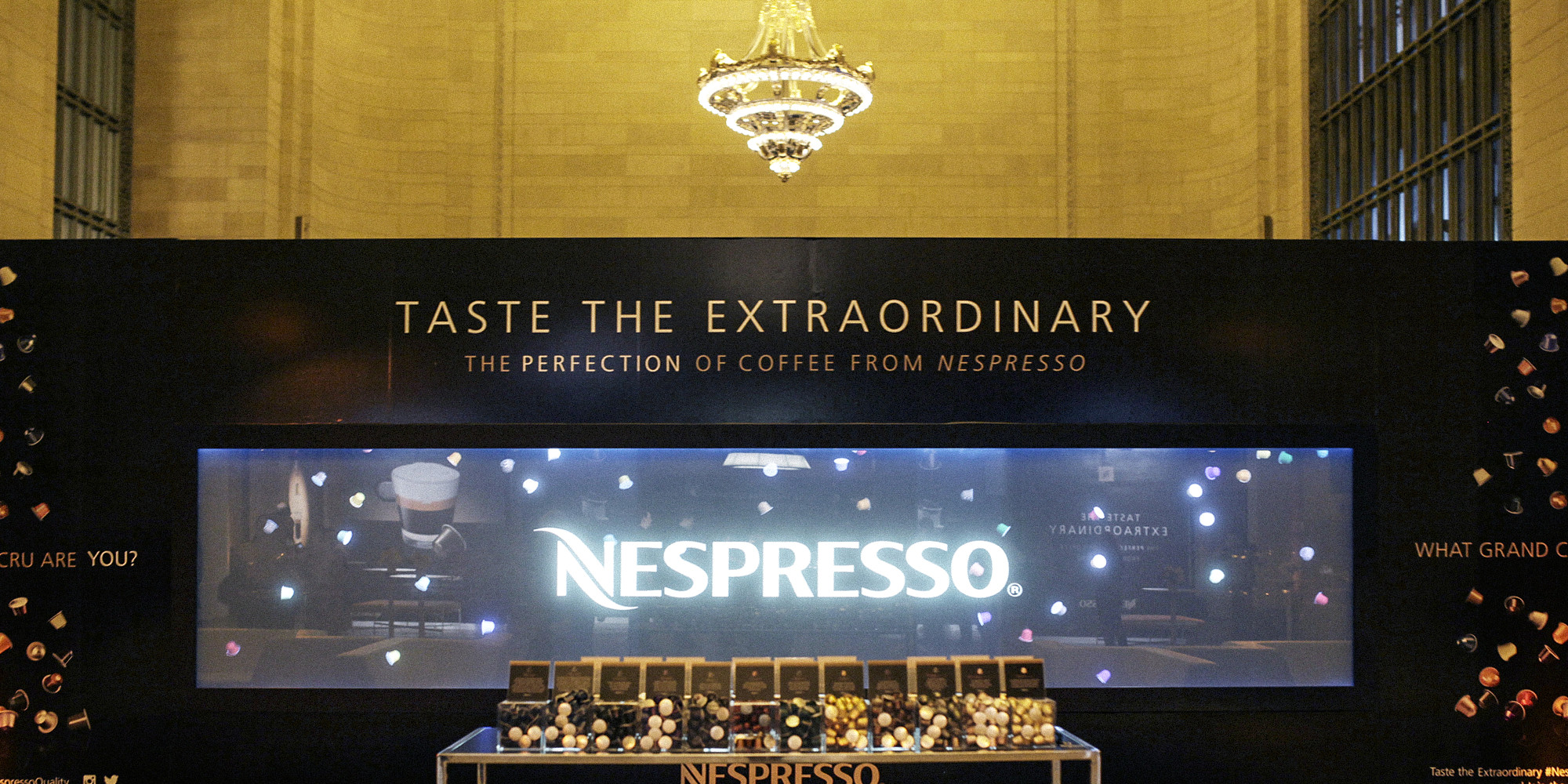 CS-Nespresso-S3.jpg