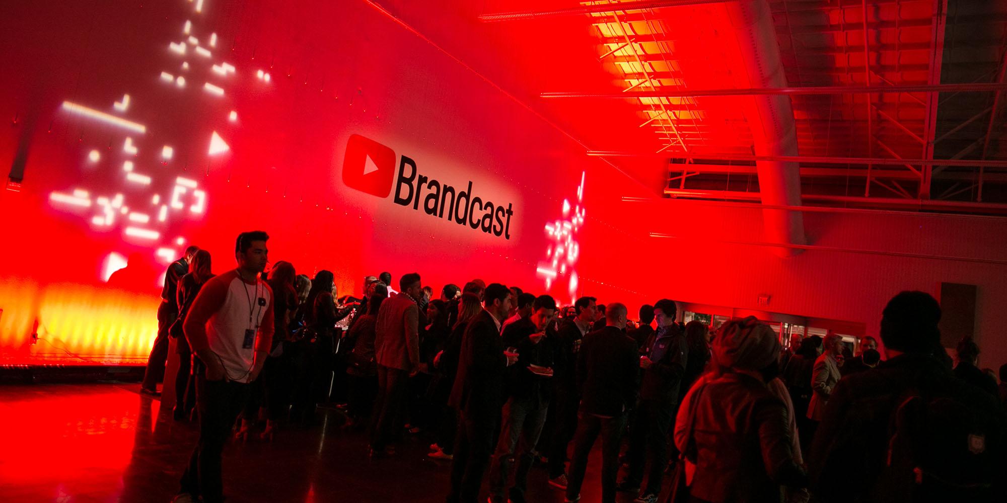 google-brandcastArtboard 48.jpg